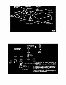 4 9l Cadillac Engine Diagram