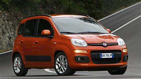 tien goedkope autos voor jongeren anwb