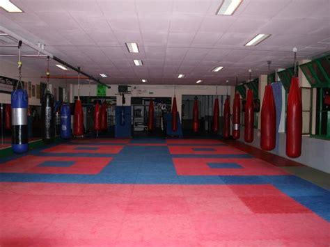 salle de boxe toulon boxe anglaise 224 strasbourg o 249 pratiquer l activit 233 boxe anglaise 224 strasbourg