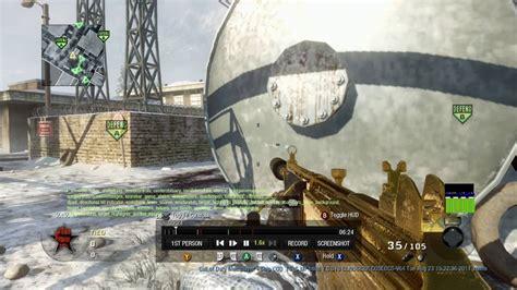 Black Ops 1 Prestige Glitch Fast N Easy Xbox Onexbox 360 Youtube