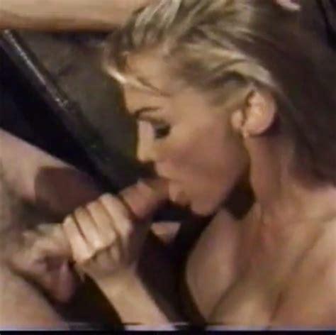 Private Julie Tawney Porn Video Leaked Online Scandal