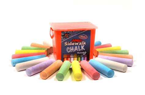 Best Rated In Kids' Drawing Chalks & Helpful Customer