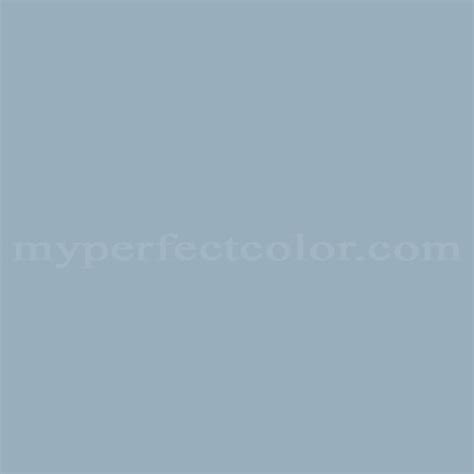 behr 560f 4 russian blue match paint colors myperfectcolor