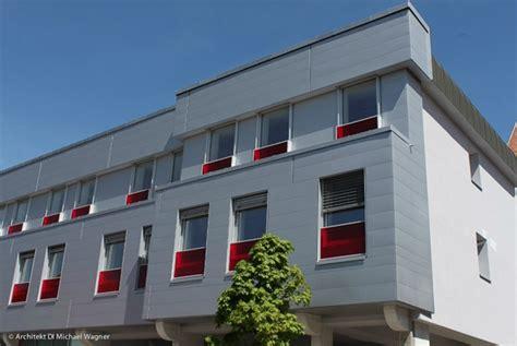 Architektwien20150428 Um 162455  Architekt Michael