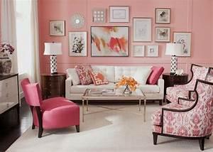 40 idees pour la decoration magnifique en couleur corail for Quelle couleur avec le bleu 6 la signification des roses quelle couleur de roses offrir
