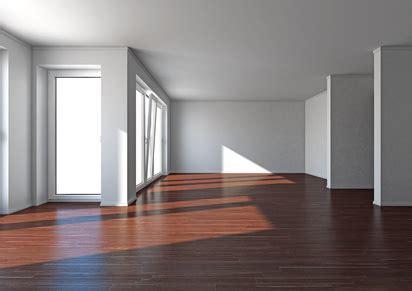 parquet singapore parquet flooring singapore best parquet floorings
