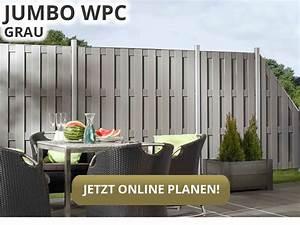 Garten Planen Online : kostenfreier online zaunplaner bequem und einfach zaun ~ Lizthompson.info Haus und Dekorationen