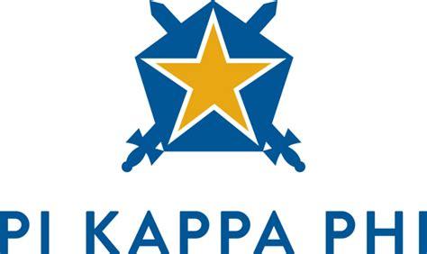 pi kappa phi fraternity