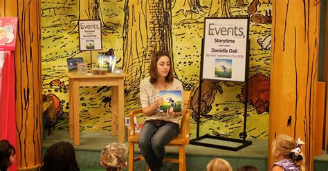 Book Signing, Barnes And Noble In Baton Rouge