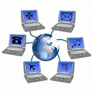 Netzwerk Einrichten Mit Router : wlan netzwerk mit internet router einrichten ~ One.caynefoto.club Haus und Dekorationen
