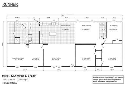 oak homes modularhomescom