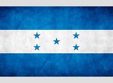 WallPapers de Banderas – Y el todo en nuestra vida es un