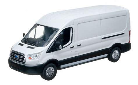 Ford Transit Als Transporter Oder Kaufen Ebay