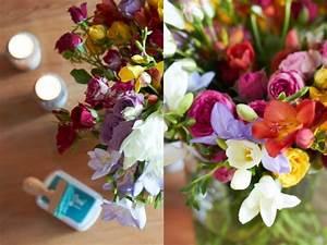 Blumen Im Juli : blumen im juli tastesheriff ~ Lizthompson.info Haus und Dekorationen