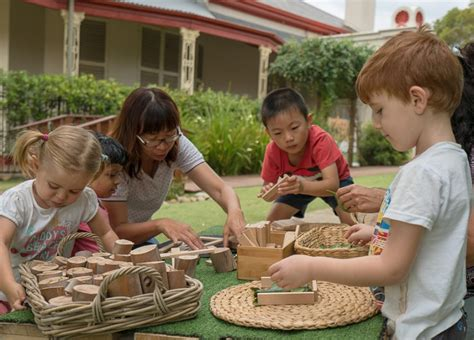 strathfield christian early learning centre 192 | INT Locations North Strathfield 01 859x617