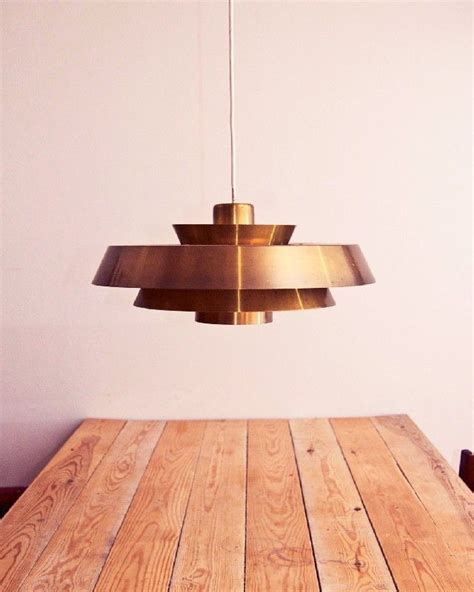 Mid Century Modern Dining Room Light Fixture by 25 Best Ideas About Mid Century Lighting On