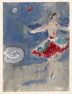 138 best marc chagall images on Pinterest | Marc chagall ...