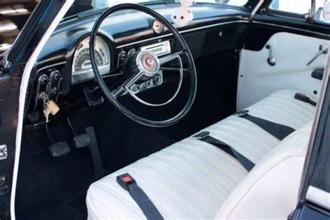 ford customline  door sedan  sale ford