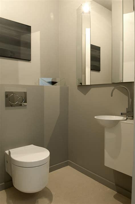 sanitaire arlinea architecture