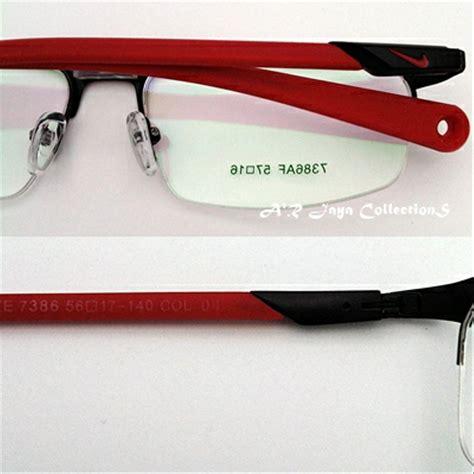 Harga Frame Kacamata Merk Book jual frame kacamata minus kaca mata optik radiasi merk