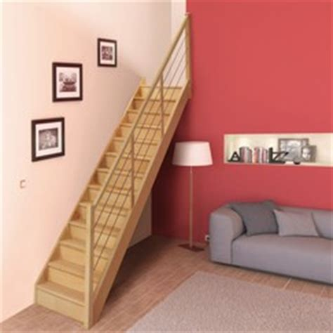 escalier balustrade brico d 233 p 244 t