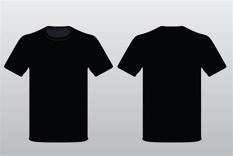 print  shirt design templates