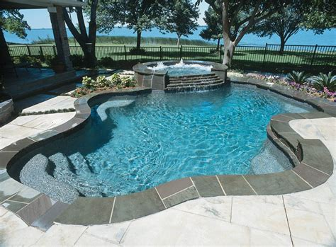 swimming pool coping stones swimming pool coping stones stone offer a stepping stone town metre approx weight kg pool