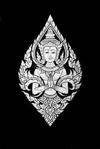 Teppich Knüpfen Vorlagen : traditional thai art hello god patterns motifs ornaments 1 pinterest teppich kn pfen ~ Eleganceandgraceweddings.com Haus und Dekorationen