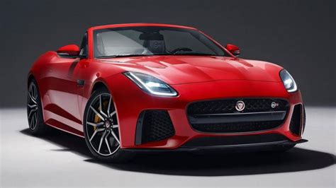 coches nuevos de jaguar modelos datos precios  ofertas