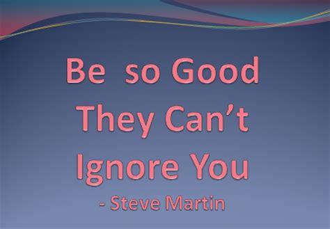 customer service quotes success quotesgram