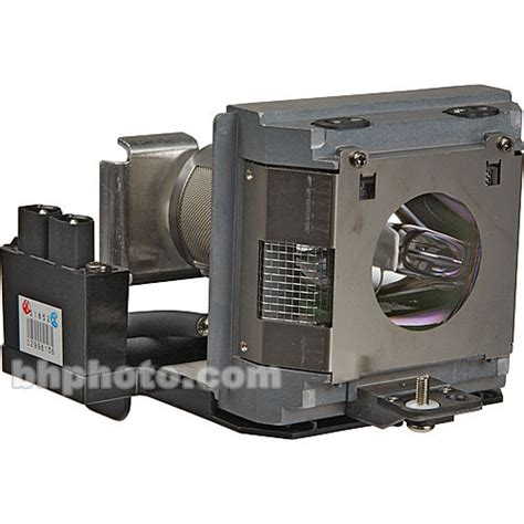 sharp projector l replacement sharp an mb70lp projector replacement l an mb70lp b h photo