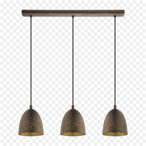 Hanging Lights That In by Light Fixture Pendant Light Lighting L Hanging Lights