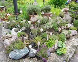 Kräuter Zusammen Pflanzen : duft und studienreise ins naturparadies allg u mit ~ Whattoseeinmadrid.com Haus und Dekorationen