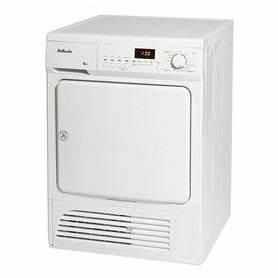 Seche Linge A Pas Cher : s che linge pas cher condensation vacuation ou pompe ~ Premium-room.com Idées de Décoration