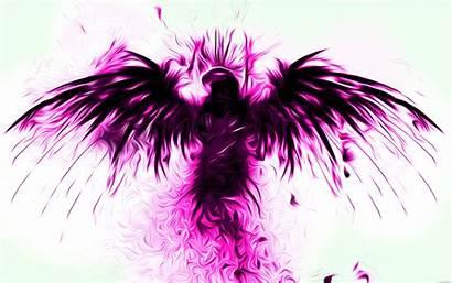 Background Eagles Purple Hawk Wallpapers Birds Definition