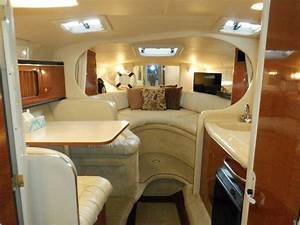 Page 3 Of 4 - Sea Ray Boats For Sale In Tennessee