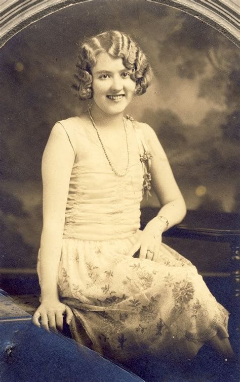 20s Hairstyles Flapper by 417 Best Images About 1920 S Hair Styles On