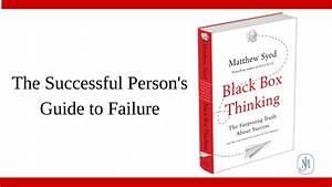 The Successful Person U0026 39 S Guide To Failure