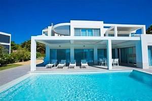 location villa au portugal avec piscine 5 villas de With location villa au portugal avec piscine