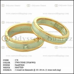 here39s what people are saying about wedding rings price With gold wedding ring price philippines