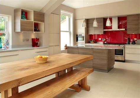 degraisser en cuisine caisson cuisine bois caisson meuble de cuisine pas cher