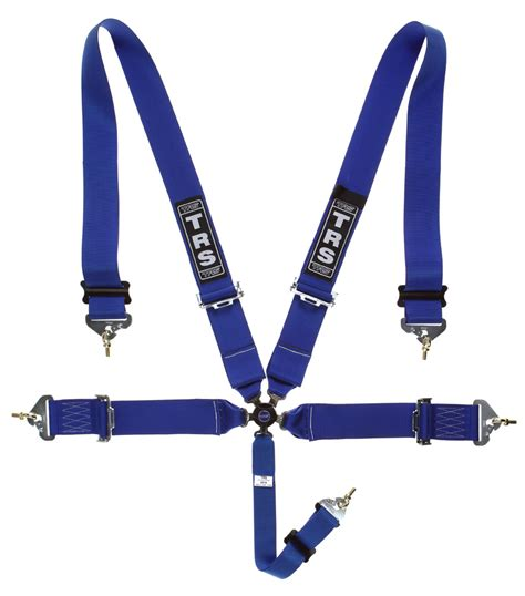 5 point harness trs magnum 5 point harness
