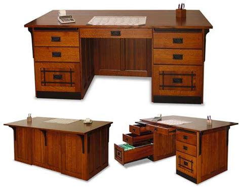 Amish Mission Office Executive Desk Solid Wood Flooring Unfinished Installation Contract Amtico Dealers Uk Resilient Prices Engineered Brisbane Cheap Stone Oak Laminate Threshold Industrial Liverpool