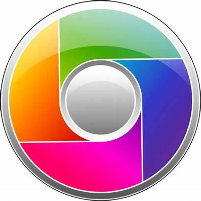 Clipart Cd Clip Disc Label Compact Vector