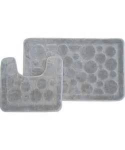 buy peppa pig bath mats at argos co uk your shop for home and garden