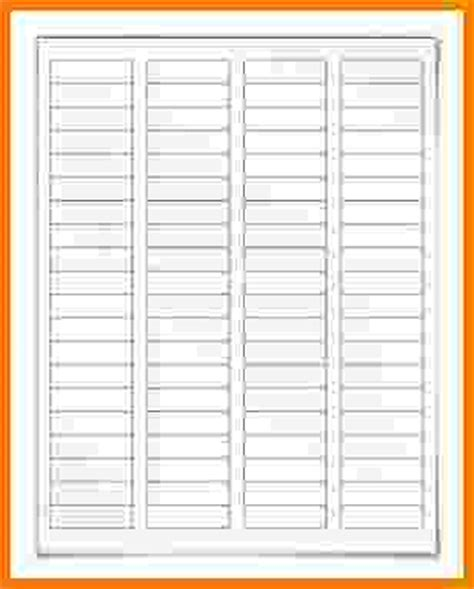 Avery Template 5195 Printable Avery Shipping Labels Images