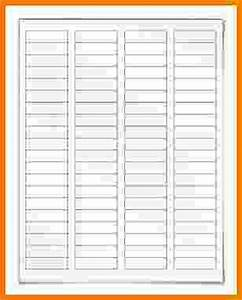 template avery 5161 With avery mailing labels 5161 template