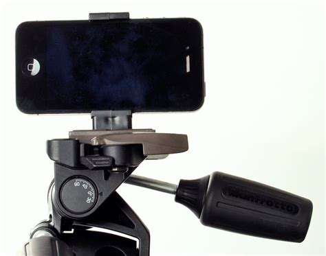 iphone tripod adapter gary fong iphone tripod adapter images