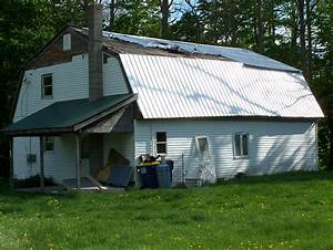 old barn green mountain timber frames middletown springs With barn tin roofing for sale