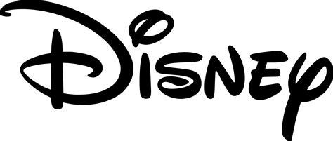 Disney Logo Hd Wallpapers Download Free Disney Logo Tumblr